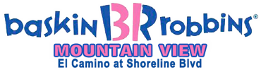 Baskin Robbins Mountain View